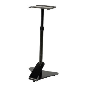 quiklok-bs402-adjustable-monitor-stand