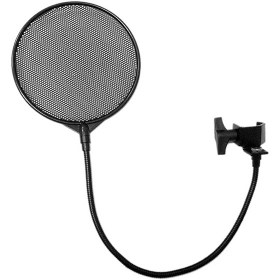 quiklok-fap01-pop-filter