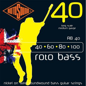 rotosound-bass-strings-hybrid-40-100