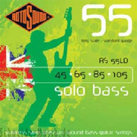 rotosound-bass-strings-rs55ld-45-105