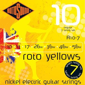 rotosound-electric-guitar-strings-7-10-56