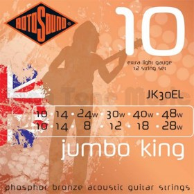 rotosound-jumbo-king-12-string-set-10-48