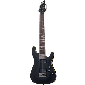schecter-demon-8
