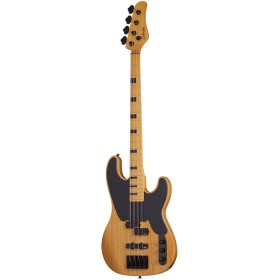 schecter-model-t-session-aged-natural-satin