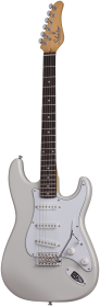 schecter-traditional-standard-mr